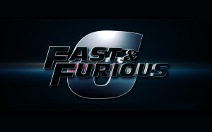 Fast and Furious 6 HD torrent