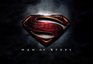 Man of Steel 2013 trailer and photos