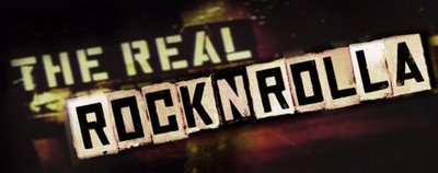 We want the REAL RocknRolla (leak)