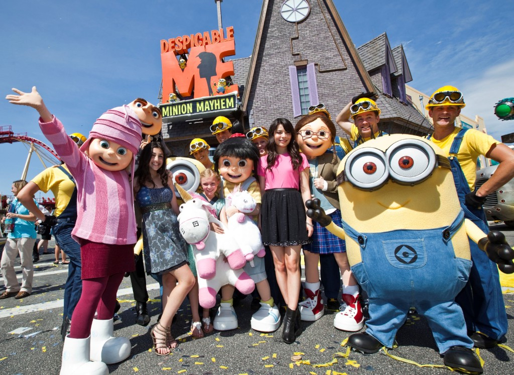 Download movies online: Download Despicable Me 2