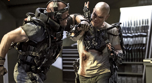 Elysium full movie download