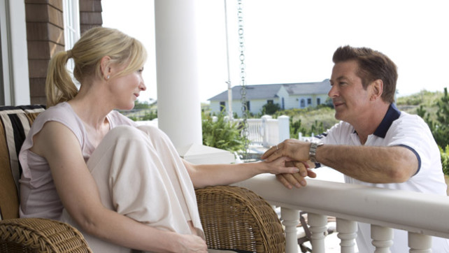 Blue Jasmine by Woody Allen full movie