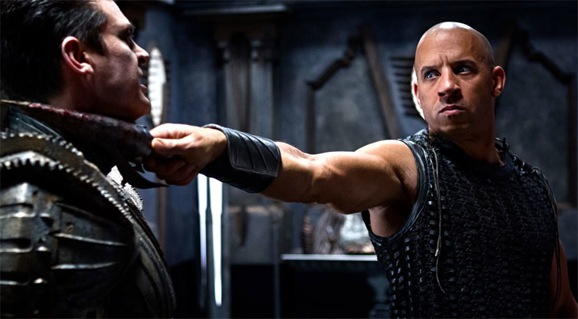 Download Riddick 2013 full movie