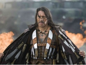 Machete Kills (2013) full movie online