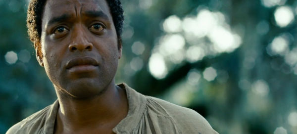 12 Years a Slave movie download