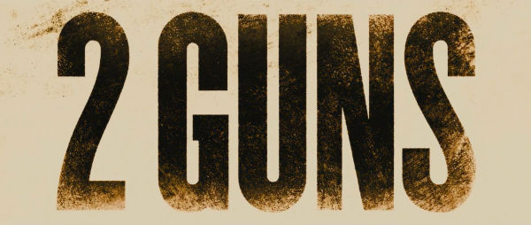 2 Guns 2013 full movie