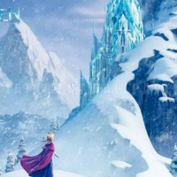Disney Movie Frozen Viooz/page/page | Star Travel International And