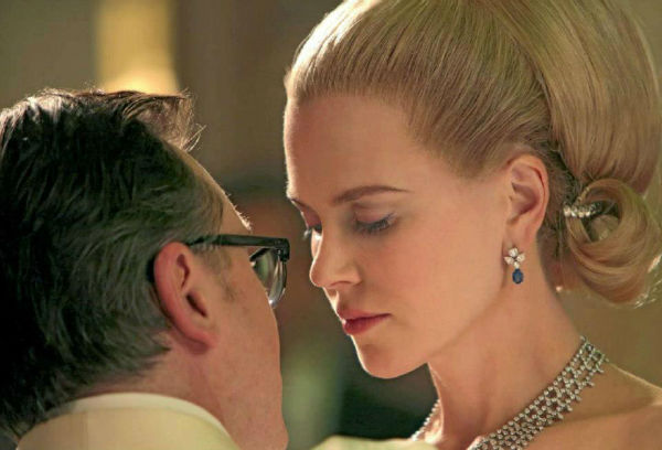 Download Grace of Monaco 2013 full version