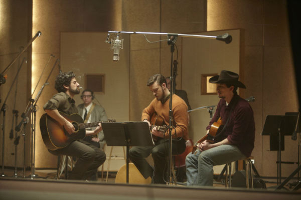 Inside Llewyn Davis 2013 torrent