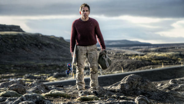 Download The Secret Life of Walter Mitty 2013 full movie torrent