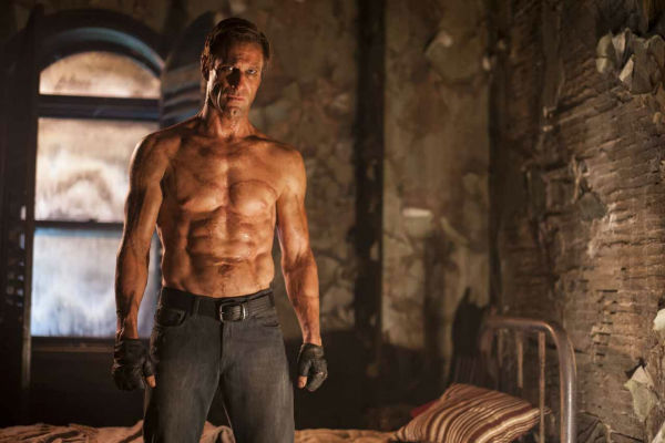 Download I, Frankenstein 2014 torrent