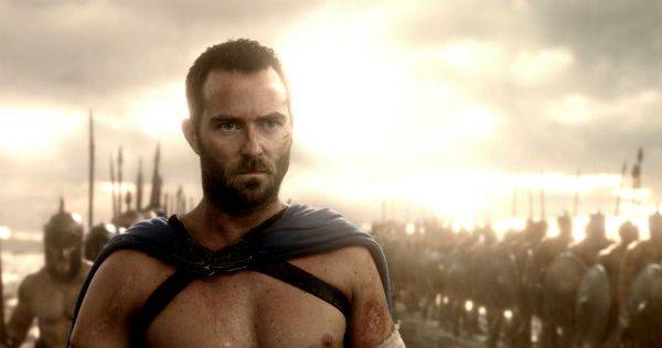300: Rise of an Empire 2014 torrent